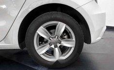 28335 - Audi A1 Sportback 2016 Con Garantía At-8
