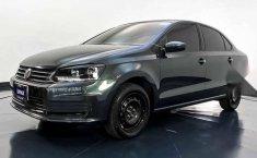 30702 - Volkswagen Vento 2019 Con Garantía Mt-4