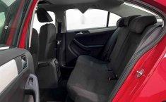 26919 - Volkswagen Jetta A6 2017 Con Garantía Mt-3