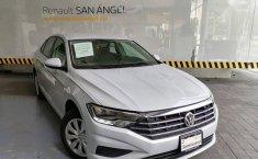 Volkswagen Jetta 2019-5