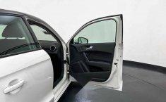 28335 - Audi A1 Sportback 2016 Con Garantía At-6
