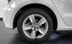 28335 - Audi A1 Sportback 2016 Con Garantía At-5