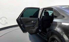 30702 - Volkswagen Vento 2019 Con Garantía Mt-1