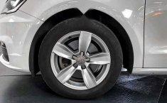 28335 - Audi A1 Sportback 2016 Con Garantía At-4