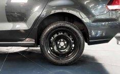 30702 - Volkswagen Vento 2019 Con Garantía Mt-0