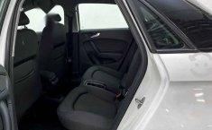 28335 - Audi A1 Sportback 2016 Con Garantía At-3