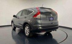 33856 - Honda CR-V 2013 Con Garantía At-0