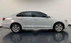 33068 - Volkswagen Jetta A6 2017 Con Garantía At-19