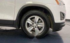 34168 - Chevrolet Trax 2015 Con Garantía At-18