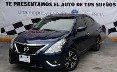 NISSAN VERSA ADVANCE-7