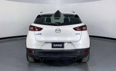 32408 - Mazda CX-3 2019 Con Garantía At-19