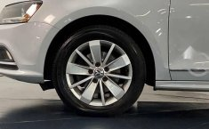 33068 - Volkswagen Jetta A6 2017 Con Garantía At-18