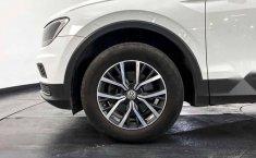 31623 - Volkswagen Tiguan 2018 Con Garantía At-18