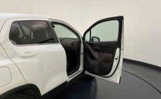 34168 - Chevrolet Trax 2015 Con Garantía At-16