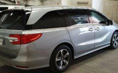 Honda Odyssey Touring 2018 Nueva Línea, Full Equipo, 8 Pasajeros, Piel, Quemacoco, DVD, Cámaras, Led-8