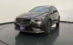 34948 - Mazda CX-3 2019 Con Garantía At-8
