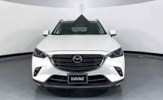 32408 - Mazda CX-3 2019 Con Garantía At-17