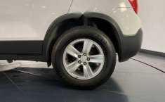 34168 - Chevrolet Trax 2015 Con Garantía At-15