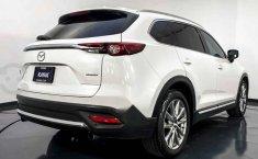 27755 - Mazda CX-9 2017 Con Garantía At-16