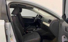 33068 - Volkswagen Jetta A6 2017 Con Garantía At-15
