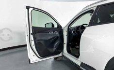 32408 - Mazda CX-3 2019 Con Garantía At-16