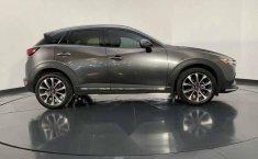 34948 - Mazda CX-3 2019 Con Garantía At-7