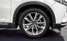 27755 - Mazda CX-9 2017 Con Garantía At-15