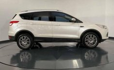 34685 - Ford Escape 2015 Con Garantía At-7
