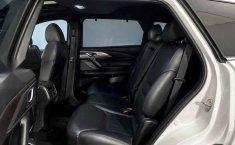 27755 - Mazda CX-9 2017 Con Garantía At-14