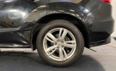 34061 - Acura 2013 Con Garantía At-17