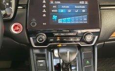 HONDA CR-V 5D 1.5 Turbo Plus CVT 2018-6