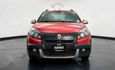 32886 - Renault 2014 Con Garantía Mt-6