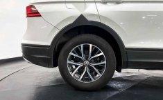 31623 - Volkswagen Tiguan 2018 Con Garantía At-16
