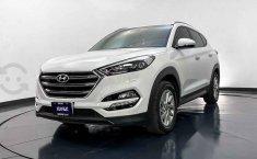 26779 - Hyundai Tucson 2016 Con Garantía At-5