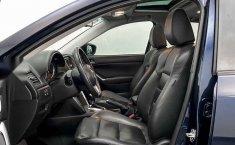 23298 - Mazda CX-5 2015 Con Garantía At-15