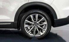 27755 - Mazda CX-9 2017 Con Garantía At-12