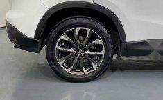 34369 - Mazda CX-5 2016 Con Garantía At-16