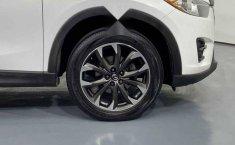 34369 - Mazda CX-5 2016 Con Garantía At-14
