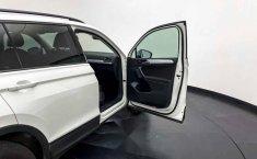 31623 - Volkswagen Tiguan 2018 Con Garantía At-15