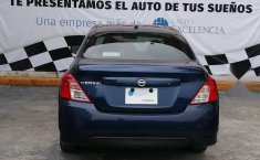 NISSAN VERSA ADVANCE-4