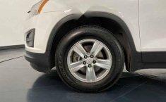 34168 - Chevrolet Trax 2015 Con Garantía At-13