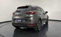34948 - Mazda CX-3 2019 Con Garantía At-6