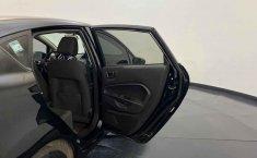 Ford Fiesta-12