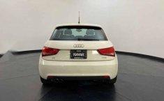 33789 - Audi A1 Sportback 2015 Con Garantía At-18