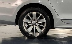 33068 - Volkswagen Jetta A6 2017 Con Garantía At-12
