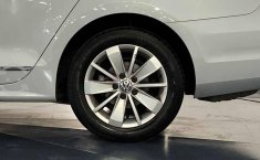 33068 - Volkswagen Jetta A6 2017 Con Garantía At-11