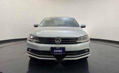 33068 - Volkswagen Jetta A6 2017 Con Garantía At-10