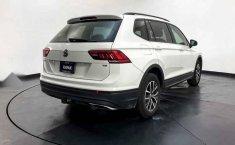 31623 - Volkswagen Tiguan 2018 Con Garantía At-13