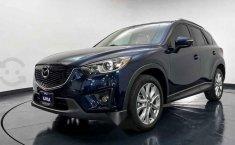 23298 - Mazda CX-5 2015 Con Garantía At-11