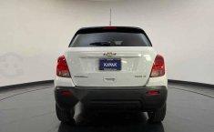 34168 - Chevrolet Trax 2015 Con Garantía At-12